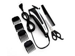 Машинка для стрижки волос Rozia 255 (79-005746)