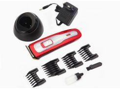 Беспроводная машинка для стрижки волос Adenki XD-807 (79-005669)