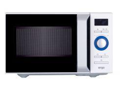 Микроволновая печь ERGO EM-2020 (6546215)