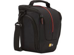 Сумка Case Logic DCB306K Black (5819791)