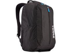 Рюкзак Thule Crossover 25L MacBook Backpack Black (6172398)