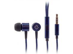 Гарнитура ERGO ES-600i Minion Blue (6220293)
