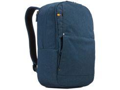 Рюкзак Case Logic Huxton 15.6 Blue (6320734)