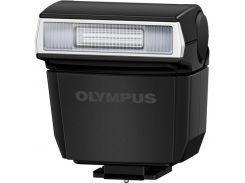 Вспышка OLYMPUS Flash FL-LM3 (6325522)
