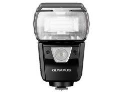 Фотовспышка Olympus Flash FL-900R (6330634)