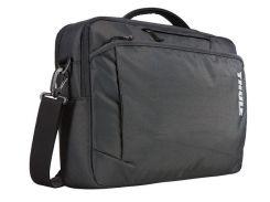 "Сумка Thule Subterra Laptop Bag 15.6"" Dark Shadow (6349953)"