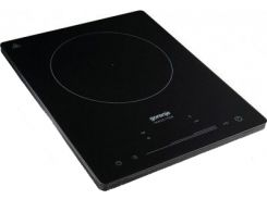 Индукционная плита Gorenje ICE 2000 SP (6371030)