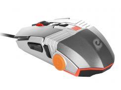 Мышь ERGO NL-780 USB (6485046)