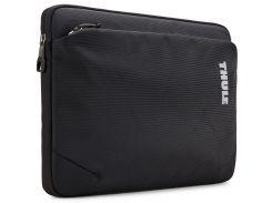 Сумка Thule Subterra MacBook Sleeve 15 TSS-315 Black (6537526)