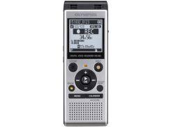 Диктофон Olympys WS-852 Silver 4 GB (6258742)