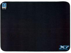 Игровая поверхность A4Tech X7-500MP