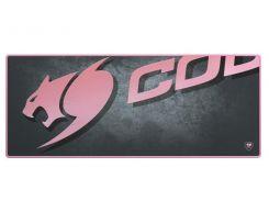 Игровая поверхность Cougar Arena X Pink