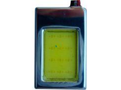 Автомобильная лампа Vizant S503 (2.75х1.75)