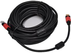 Кабель Atcom HDMI to HDMI 5м (1464545)