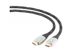 Кабель Cablexpert CCP-HDMI4-6 1.8м (657544)