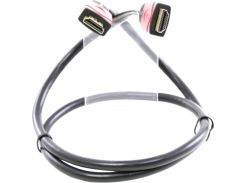 Кабель Atcom HDMI to HDMI 3м (1375009)