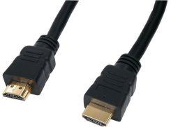 Кабель Atcom HDMI to HDMI 5м (1464694)