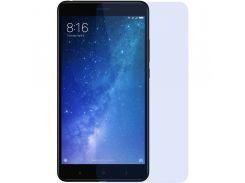 Защитное стекло PowerPlant для Xiaomi Mi Mix 2 (2598603)