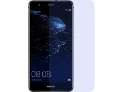 Защитное стекло PowerPlant для Huawei P10 Lite (2290916)