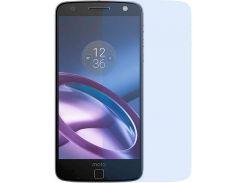 Защитное стекло Laudtec для Motorola Moto Z (LTG-MMZ)