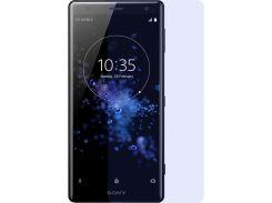 Защитное стекло PowerPlant для Sony Xperia XZ2 (2671046)