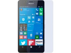 Защитное стекло PowerPlant Microsoft Lumia 950 XL (1845737)