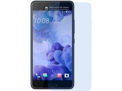 Защитное стекло PowerPlant для HTC U Ultra (2190639)