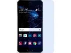 Защитное стекло PowerPlant для Huawei P10 Plus (2190645)