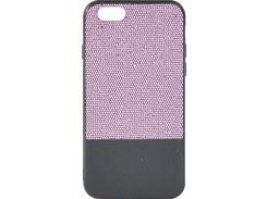 Чехол Florence Leather для Apple Iphone 6/6S Rose (RL051269)