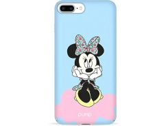 Чехол Pump Pump Tender Touch Case for iPhone 6/6S Pretty Minnie Mouse (PMTT6/6S-5/41)