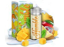 Жидкость Humble Sweater Puppets Ice 3мг/мл 120мл Дыня и манго с холодком (2800807)