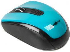Мышь Maxxtro Mr-325 Blue (1527890)