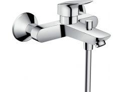 Смеситель для ванны Hansgrohe Logis (989409)