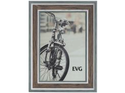 Фоторамка EVG Deco 13x18 PB69-D wood (2751312)