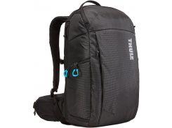 Рюкзак для зеркальных фотокамер Thule Aspect Camera DSLR Черный (TAC106K)