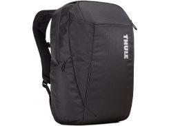 Рюкзак для ноутбука Thule Accent 28 л 15.6 Black (TACBP-216)