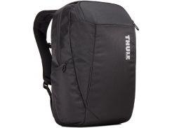 Рюкзак для ноутбука Thule Accent 23 л 15.6 Black (TACBP-116)