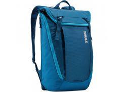 Рюкзак для ноутбука Thule EnRoute Backpack 20 л 15 Blue (TEBP-315)