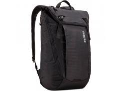 Рюкзак для ноутбука Thule EnRoute Backpack 20 л 15 Black (TEBP-315)