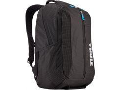 Рюкзак для ноутбука Thule Crossover MacBook 25 л 15 Black (TCBP317K)