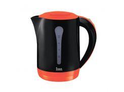 Электрический чайник ERSTECH 0125/20ER 2.5 л 2000 Вт (34-44577)