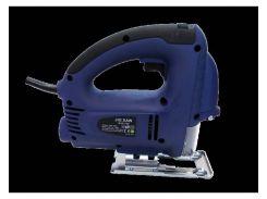 Лобзик электрический Wintech WJS-750 (WJS-750)