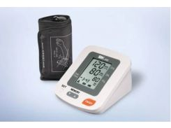 Тонометр цифровой автоматический ВК 6032 стандартня манжета (AIR000004)