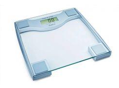 Весы электронные на стеклянной платформе Momert (AIR000012)