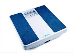 Весы механические MOMERT до 125 кг (AIR000028)