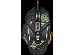 Мышь Defender sTarx GM-390L (52390) (6462784)