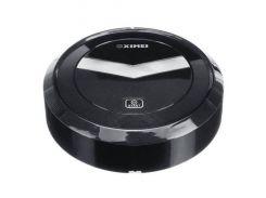 Умный робот пылесос Ximei Smart Robot black 1500 Вт (203390)