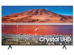 LED-телевизор Samsung UE75TU7100UXUA (6557955)