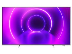 LED-телевизор Philips 70PUS8545/12 (6587028)