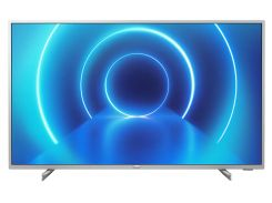 LED-телевизор Philips 70PUS7555/12 (6590366)